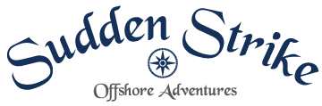 SuddenStrike_Logo-copy