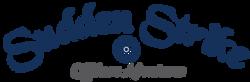 SuddenStrike_Logo-copy
