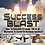 Thumbnail: Success Blast