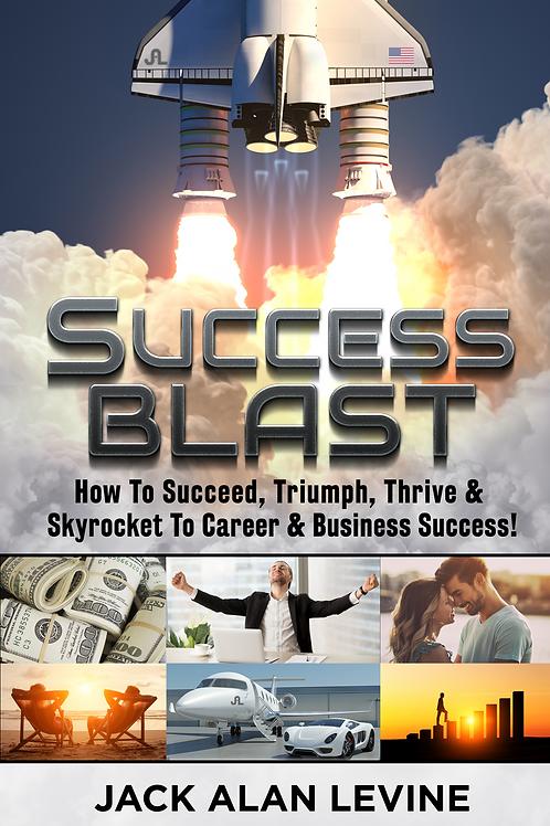 eBook Success Blast