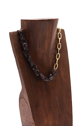 The Hera Necklace