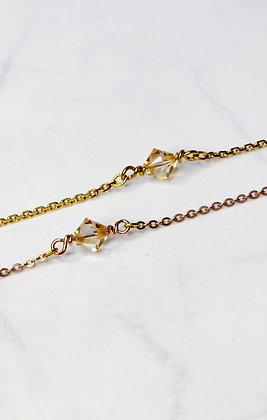 Champagne Chain