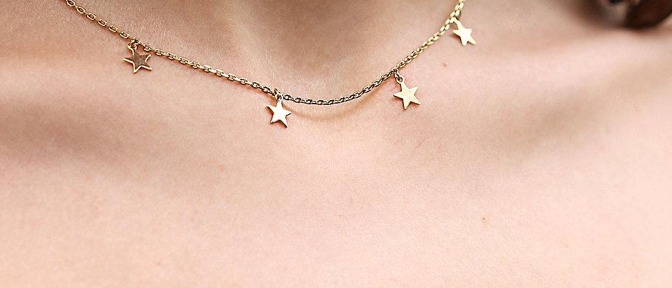 Star Chain
