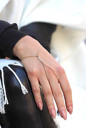 Fairy Handchain (S)
