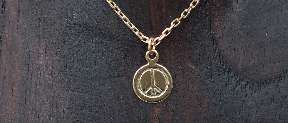 Peace Coin