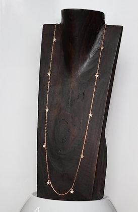Star-Struck Necklace