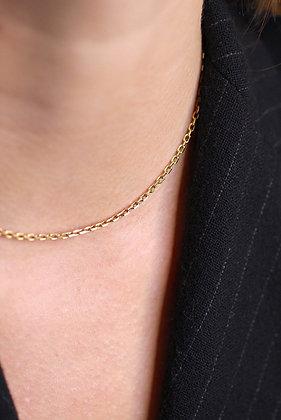 Kaja Chain Gold