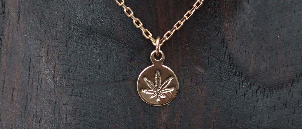 Mary Jane Coin