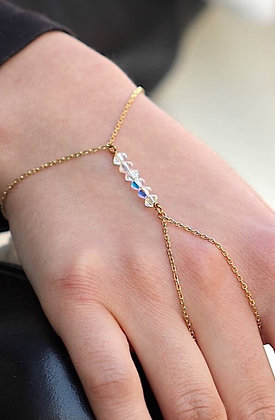 Diamond Handchain (M)