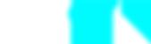 unifii_logo.png
