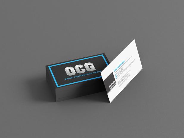 ocg-business-cardpng