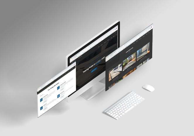 multi-page-websitepng