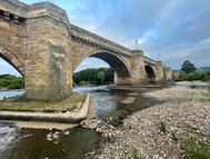 The River at Corbridge.jpg