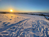 Stunning Snowy Views.jpg