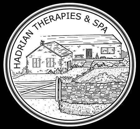 NEW-HTS-Logo.png