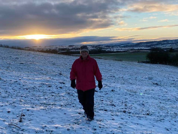 Winter walking at Hadrian Therapy Spa.jpg