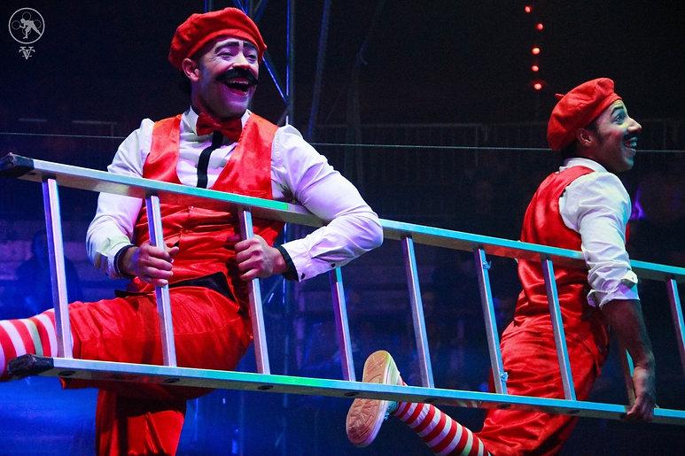 zyair circus.JPG