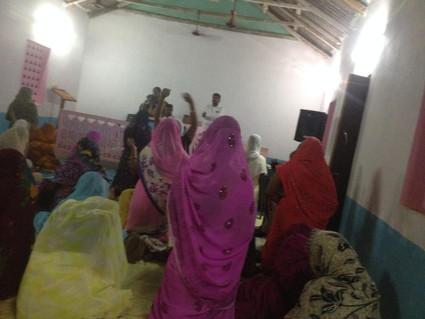 CH-women-event.JPG