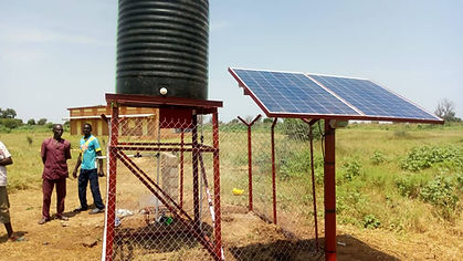 Sabonguida-School-Solar-pump-well.JPG