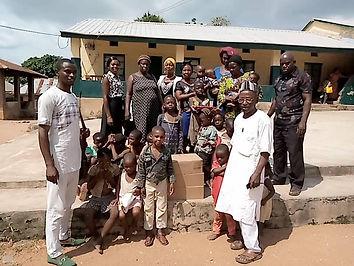 Mkar-Orphanage-Outreach5-milk4babies.jpg