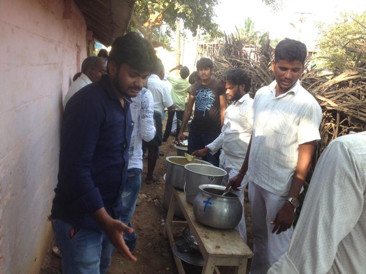 CH-Kumar-pastors-event.JPG