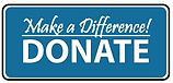 make-a-difference-donate.jpg