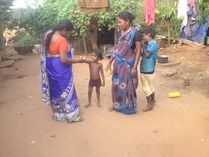 jayamma-street-family-care.JPG