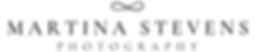 MSP_logo_black.png