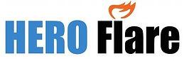 HeroFlare-logo_edited.jpg