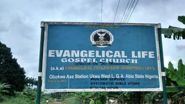 Site-Visit-Obokwe-Church.jpg