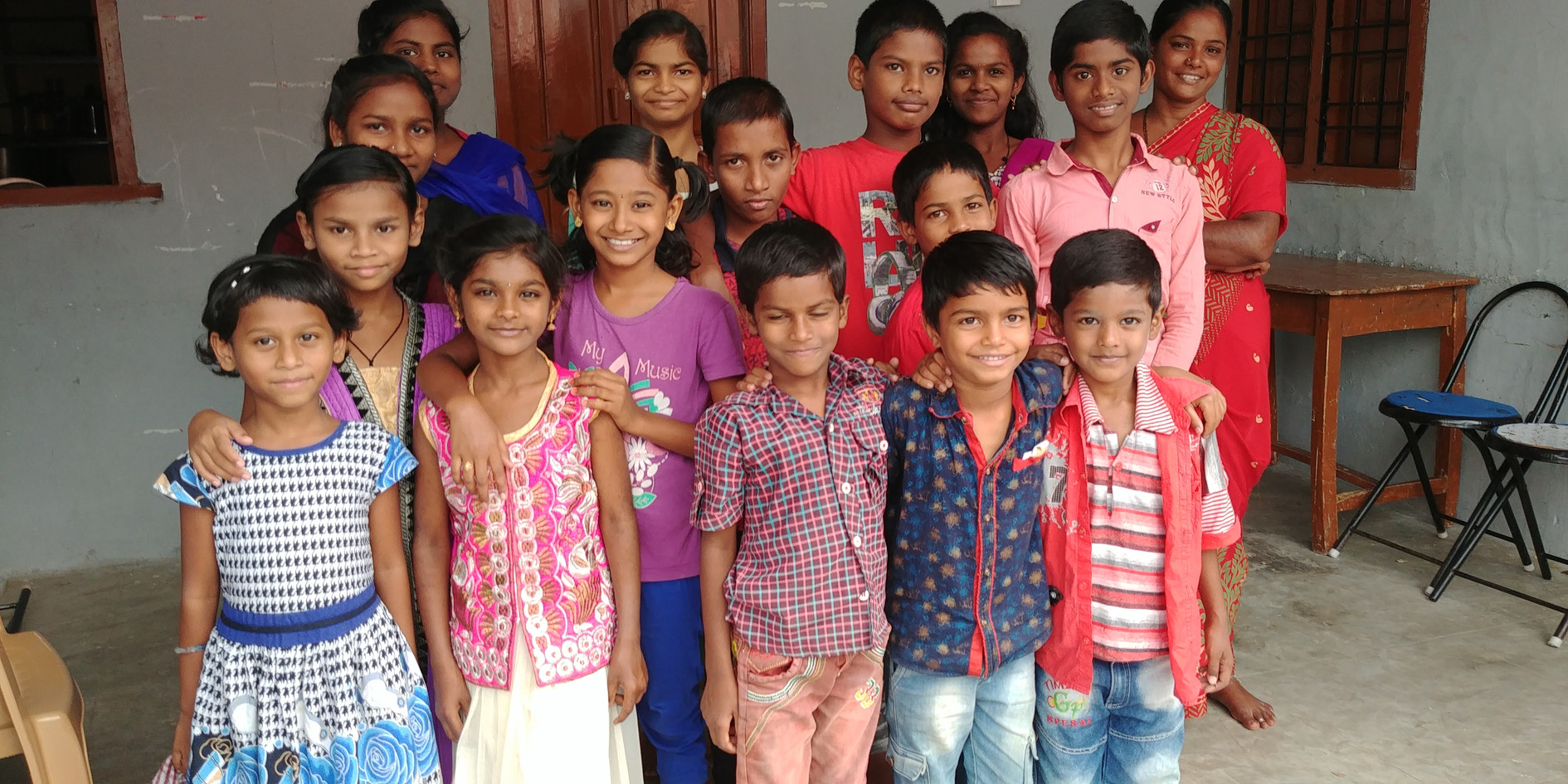 Orphanage-kids4872.JPG