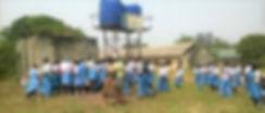 Eziama-Water-Tank-Tower.jpg