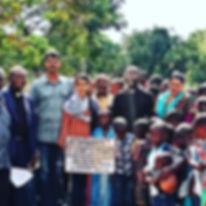 IMG_3814-Sharjeel-Mkar-Orphan-kids.JPG