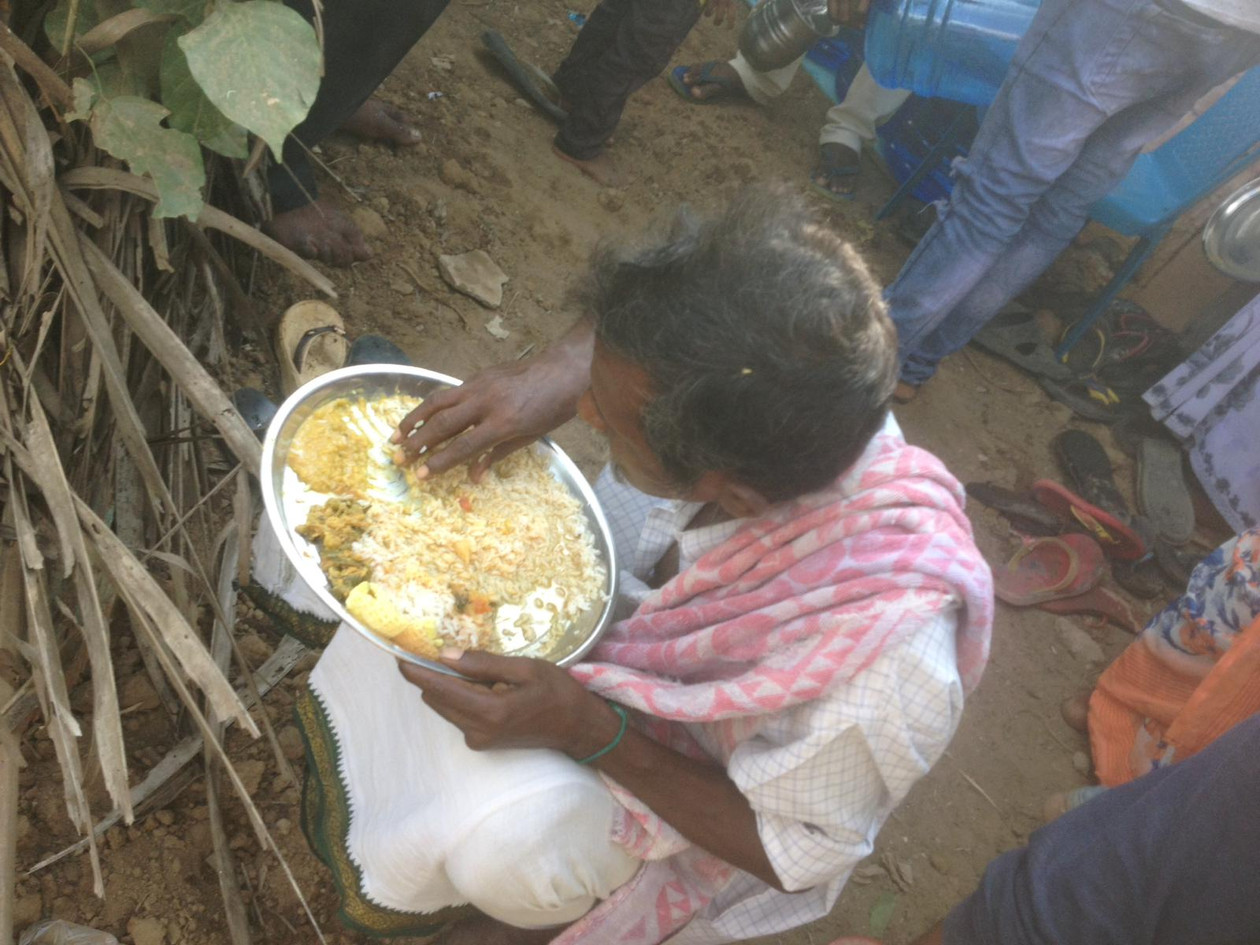 jayamma-destitute-man.JPG