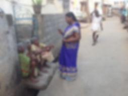 jayamma-street-ministry.JPG