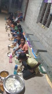 JohnMary-Babu-Orphanage.JPG