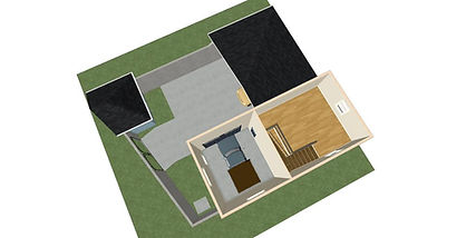 3D-Aba-Workshop-main-site-plan.jpg