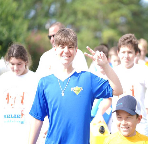 2021 Walk for Water photos1