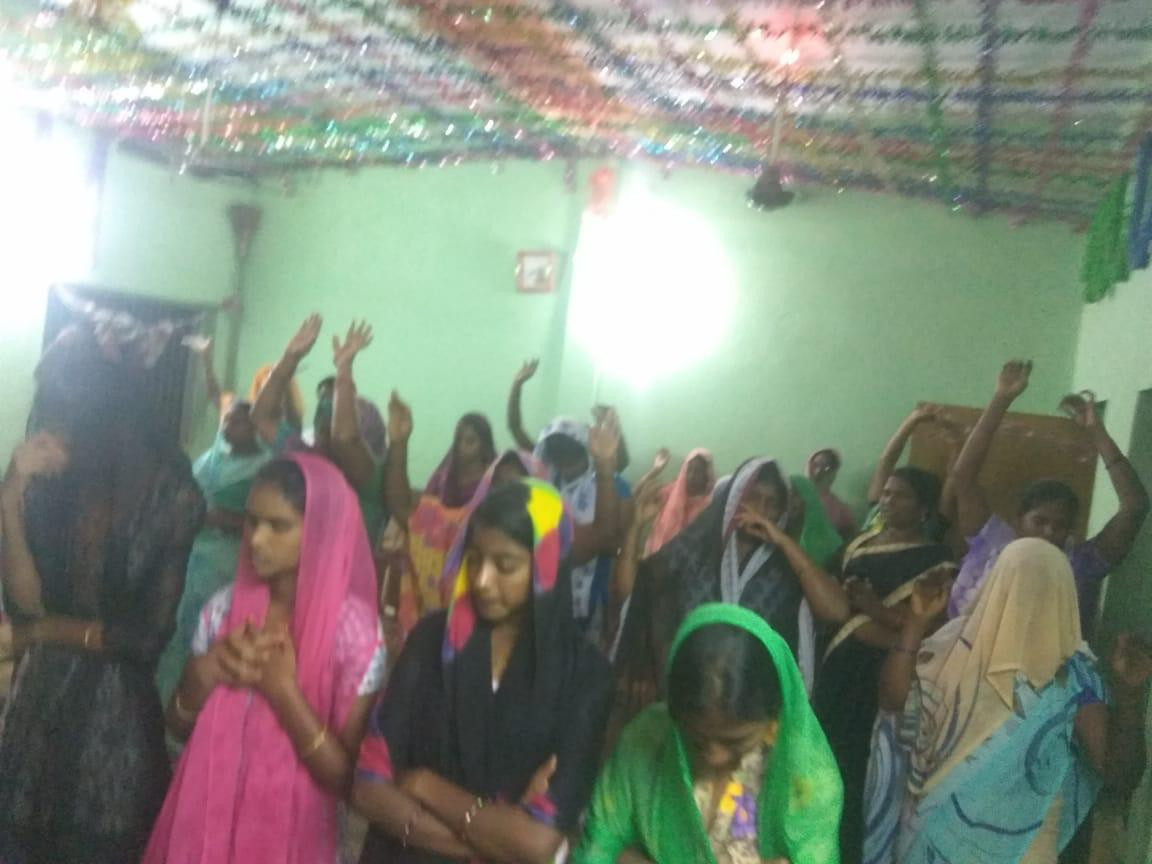 CH-Church-program-4-women.JPG