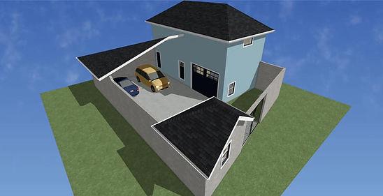 Aba-Workshop-3D-main-site-plan.jpg