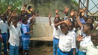 Eziama-Kids-Well-Dedication1.jpg