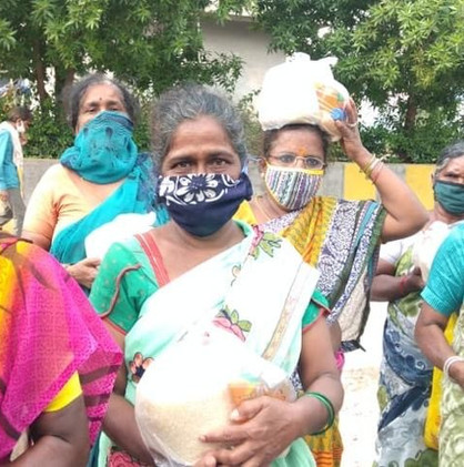 Indian-Widows-Relief-Outreach.jpg
