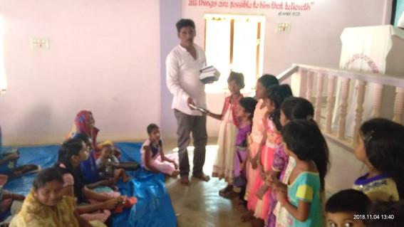 CH-Jayamma-kids-in-Church.JPG