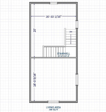 Aba-Workshop-main-building-Floor-plan-gr