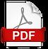 PDF-icon-1.png