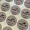 Thumbnail: Kraft stickers