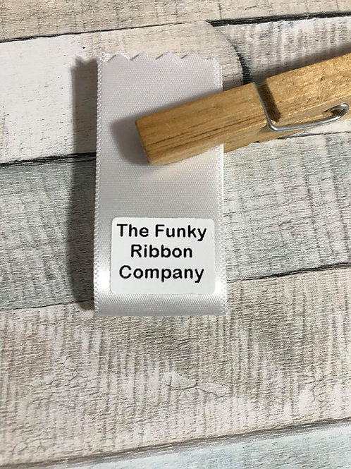20x15mm Stick on labels