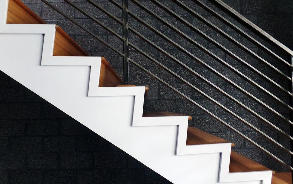 StairwellLines1