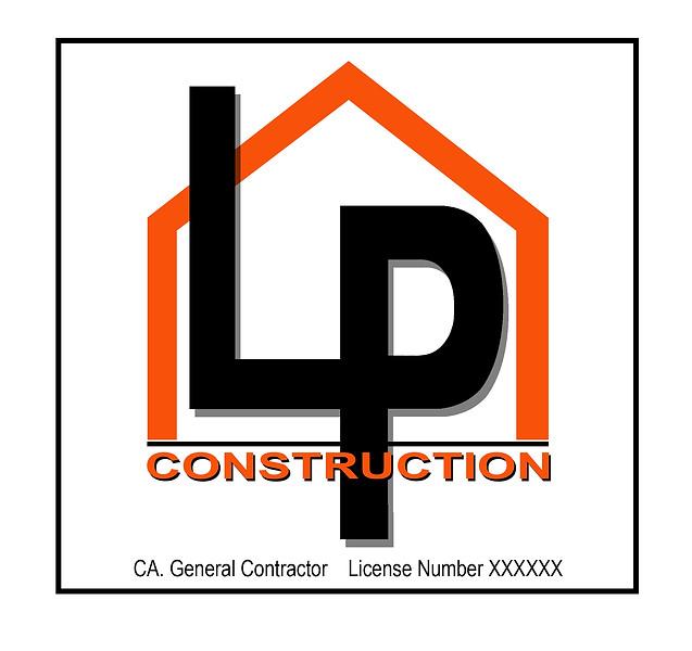 LPConstructionLogo