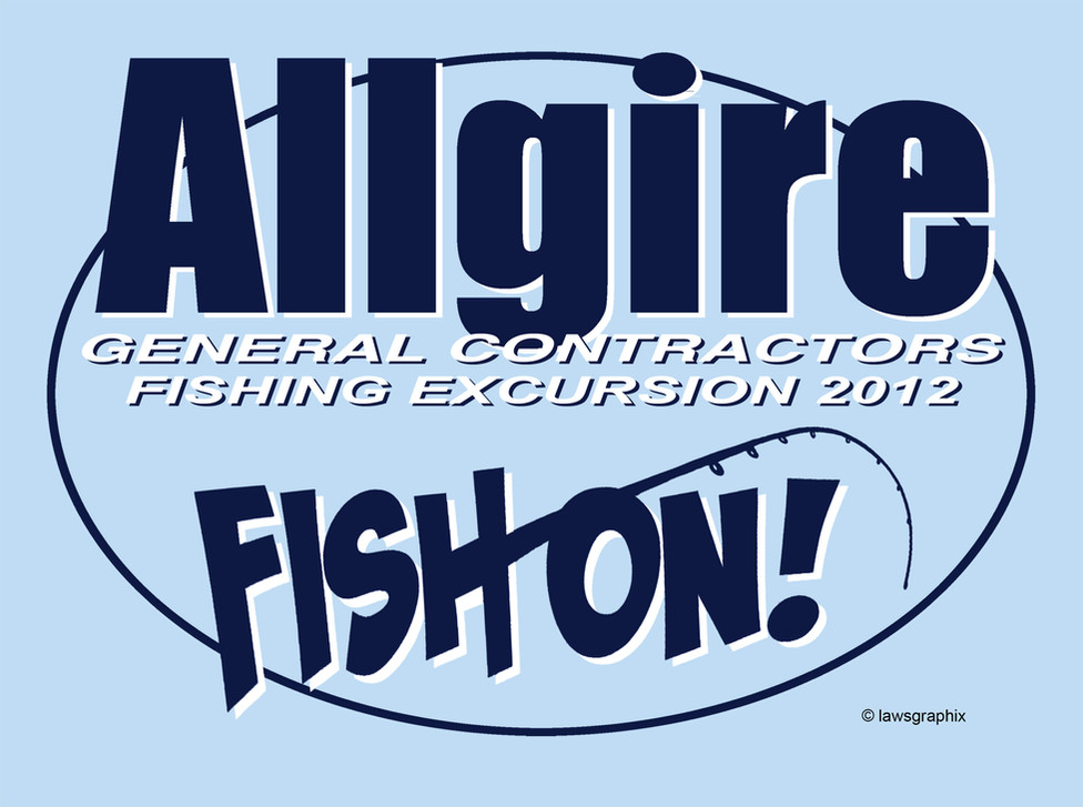 AllgireFishing2012